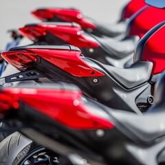Foto 29 de 38 de la galería ducati-monster-2021-prueba en Motorpasion Moto