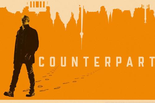 Todos los estrenos de HBO España en diciembre 2018: 'Into the dark', vuelve 'Counterpart' y más