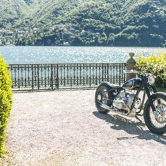Foto 53 de 68 de la galería bmw-r-5-hommage en Motorpasion Moto