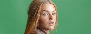 Cómo broncear la piel en Photoshop: guía paso a paso