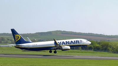 Ryanair cancela las reservas hechas por las agencias