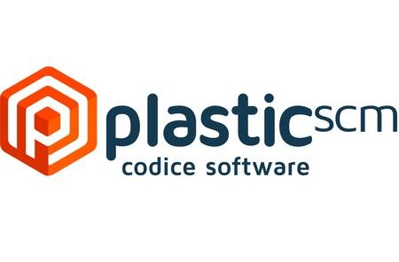 Plasticscm2