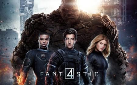 ¿Los 4 Fantásticos tienen videojuegos? Sí, pero pocos y malotes