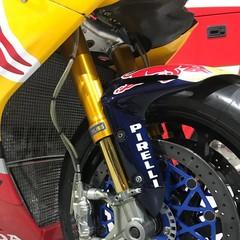 Foto 5 de 8 de la galería honda-cbr-1000-rr-sp2 en Motorpasion Moto