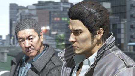 VX en corto: tráilers de 'Yakuza 5', la vuelta de 'Doom 3' a Steam y la película basada en 'Assassin's Creed'