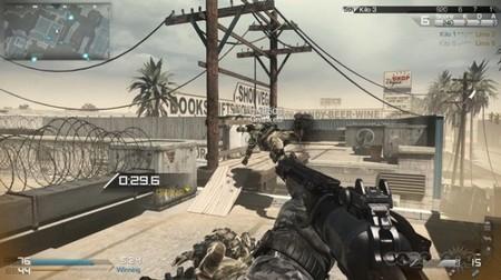 El streaming en directo vía Twitch llegará a Xbox One en 2014