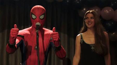 Spider-Man se queda en el MCU: Sony y Marvel llegan a un acuerdo para producir la tercera película con Tom Holland