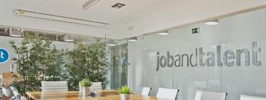 De las 1000 startups europeas que más crecen, sólo 54 son españolas: Jobandtalent, Foot District e ID Finance, las tres mejor colocadas