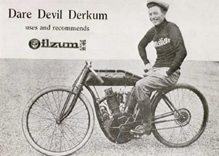 Paul Derkum