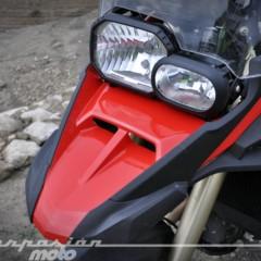 Foto 9 de 45 de la galería bmw-f800-gs-adventure-prueba-valoracion-video-ficha-tecnica-y-galeria en Motorpasion Moto