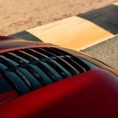 Foto 65 de 78 de la galería ford-mustang-shelby-gt500-2019 en Motorpasión