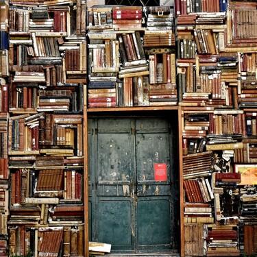 Las mejores novelas de noviembre (y de las que todo el mundo hablará)
