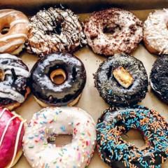 Foto 6 de 17 de la galería donut-friend en Trendencias Lifestyle