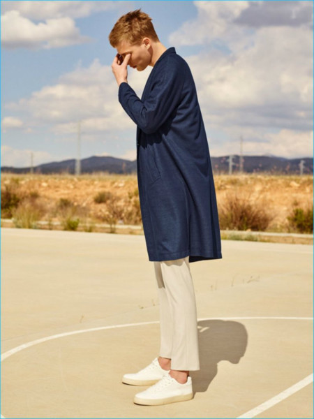 Zara Man 2016 Summer Editorial 005 800x1067