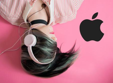 Apple prepara el lanzamiento de sus auriculares supraaurales para este año (si el coronavirus no lo impide), según Bloomberg