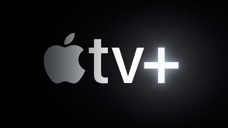 Cómo compartir la suscripción de Apple TV+ en familia