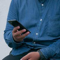 Si el sensor de proximidad de tu móvil Xiaomi falla, no te preocupes, no eres el único