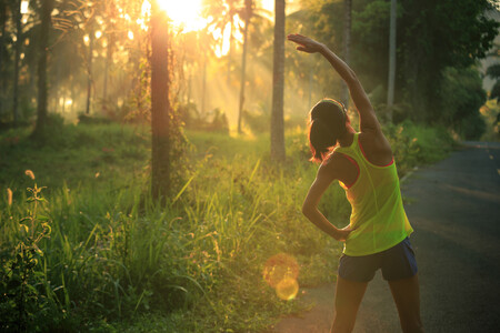 Dolor de espalda: tres ejercicios que te ayudarán a fortalecerla y evitar molestias