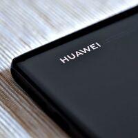 HarmonyOS de Huawei llegará finalmente a los móviles este 2 de junio, tras dos años desde su presentación