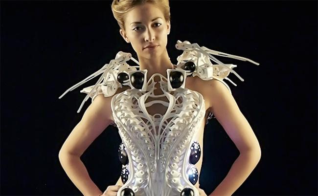 Spiderdress2