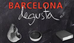 Barcelona Degusta inaugurado, Directo al Paladar estará presente