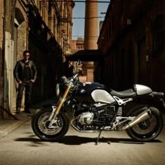 Foto 31 de 91 de la galería bmw-r-ninet-outdoor-still-details en Motorpasion Moto