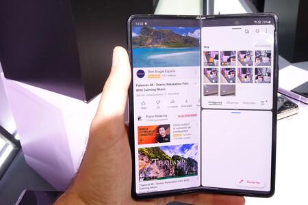 Samsungfold3experiencia