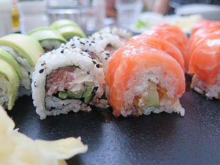 Sushi 1091679 1280