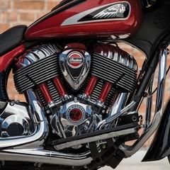 Foto 36 de 74 de la galería indian-motorcycles-2020 en Motorpasion Moto