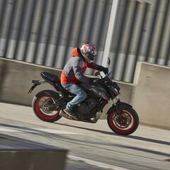 Foto 57 de 75 de la galería yamaha-mt-07-2021-prueba en Motorpasion Moto