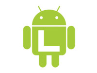 Ya disponible el SDK de Android L Preview, Wear, Auto y TV