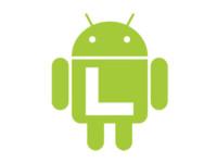 Ya disponible el SDK de Android L Preview, Wear, Auto y TV