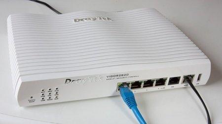 El ADSL en España sigue igual de mal
