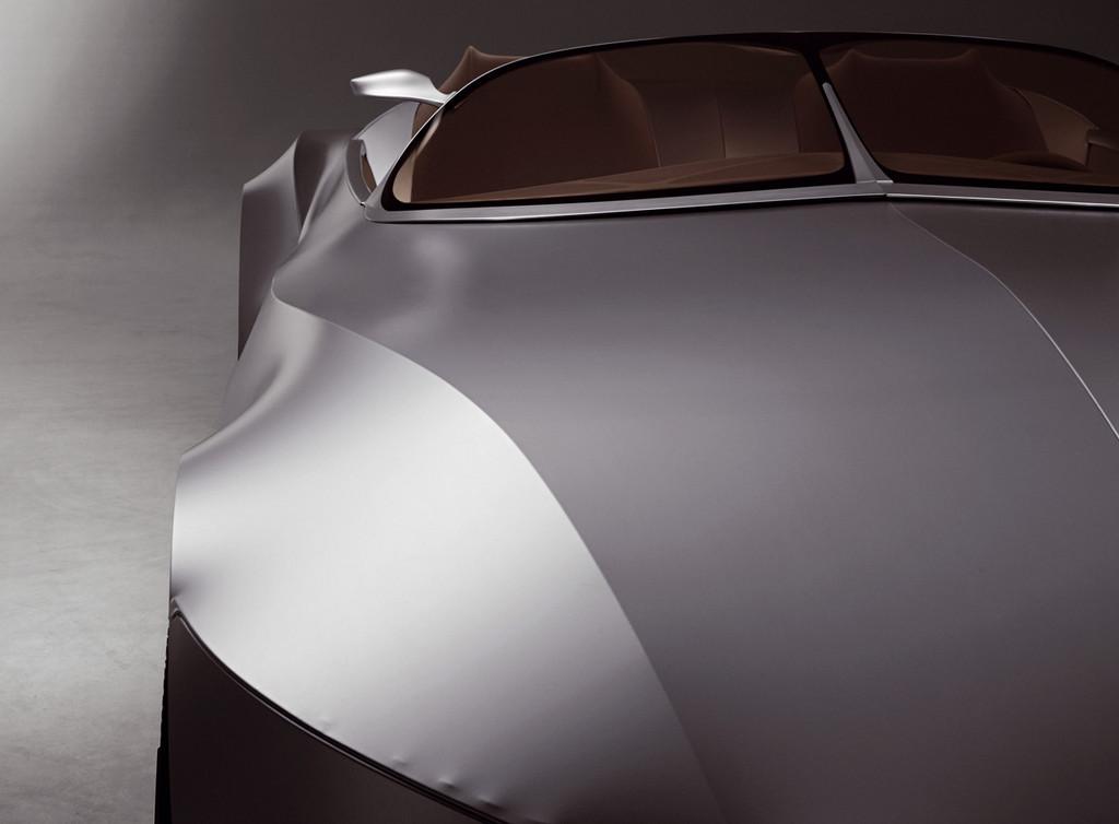 Foto de BMW GINA Light Visionary Model (83/101)