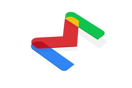 Ronda de actualizaciones en Google: Widget en Gmail, multiventana para iPad y soporte para M1 en Chrome y mejoras en Google Pay