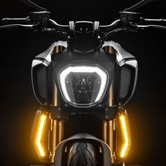 Foto 4 de 50 de la galería ducati-diavel-2019 en Motorpasion Moto