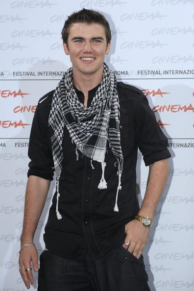 Foto de Crepúsculo en el Festival de Cine de Roma (5/10)