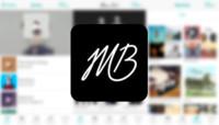 Music Bed, música perfecta para tus proyectos y horas de trabajo u ocio