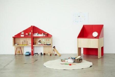 Dollhousechair 16 Akihiro Ito 600x400
