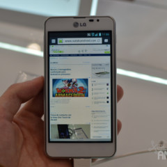 Foto 12 de 17 de la galería lg-optimus-f5-y-f7 en Xataka Android