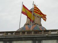 El rescate de Cataluña: 2.000 millones de intereses en 10 años… ¿Es sostenible?