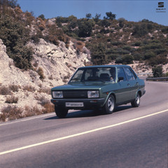 Foto 27 de 49 de la galería motor-seat-1430-fotos-historicas en Motorpasión