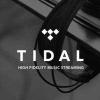 Apple dice que no tiene pensado comprar Tidal, pero no niega que han estado negociando