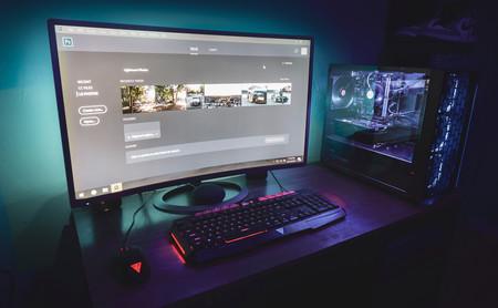 ¿Decidido a estrenar PC en pleno 2018? Te proponemos tres configuraciones ideales para ofimática, juegos y creación de contenidos
