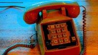 Google despliega la grabación de llamadas en Gmail