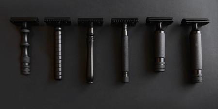 West Coast Shaving Lanza Una Linea De Rastrillos Personalizables A Todo Lujo Para El Caballero Que Cuida Su Barba Y Bigote