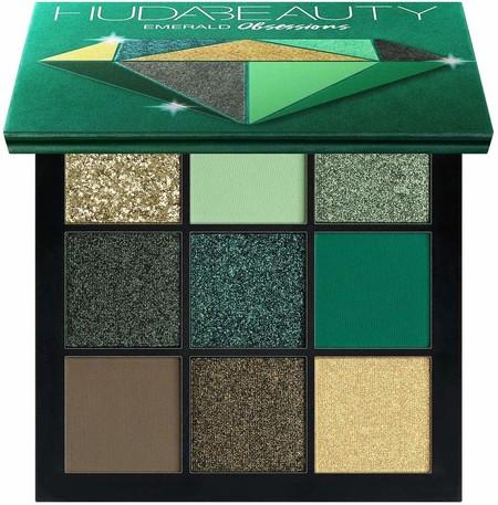 Paleta Sombras Verdes10