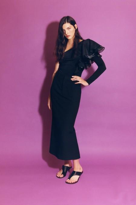 Zara Alta Costura 2020 07