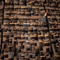 Foto 26 de 37 de la galería la-tierra-desde-el-cielo en Xataka Foto