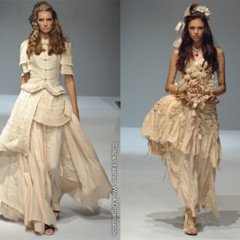Foto 4 de 6 de la galería semana-de-la-moda-de-tokio-resumen-de-la-tercera-jornada-i en Trendencias